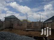 Six Bedroom Uncompleted House At Amasaman For Sale | Houses & Apartments For Sale for sale in Greater Accra, Achimota