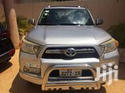 Toyota 4runner 2012 Model For Sale | Cars for sale in Greater Accra, Adenta Municipal