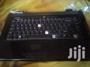 Desktop Computer Dell Inspiron 24 5000 3GB Intel Core 2 Duo HDD 32GB | Laptops & Computers for sale in Greater Accra, Accra new Town