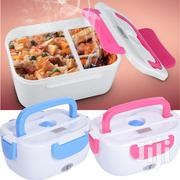 Heatable Lunch Box | Kitchen & Dining for sale in Greater Accra, Tema Metropolitan