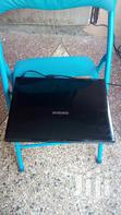 Laptop Samsung R60 2GB Intel Core 2 Duo HDD 320GB | Laptops & Computers for sale in Dansoman, Greater Accra, Ghana