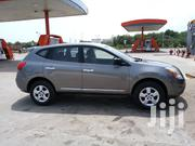 Nissan Rogue 2013 SV Silver   Cars for sale in Greater Accra, Tesano