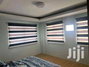 Office and Home Window Curtains Blinds | Home Accessories for sale in Ashanti, Kumasi Metropolitan