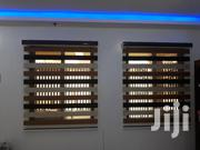Modern Office and Home Curtain Blinds | Home Accessories for sale in Greater Accra, North Kaneshie