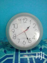 Wall Clock | Home Accessories for sale in Central Region, Awutu-Senya