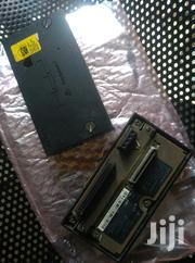 *$Elling PS2 Network Adapter' Swap Allow√ | Video Game Consoles for sale in Greater Accra, Dansoman
