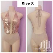 Lingerie Night Wear | Clothing for sale in Greater Accra, Tema Metropolitan