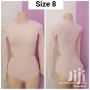 Lingerie Swim Wear | Clothing for sale in Greater Accra, Tema Metropolitan