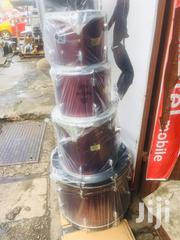 5sets Of Drum | Audio & Music Equipment for sale in Greater Accra, Accra Metropolitan