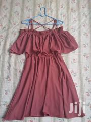 Classic Multistyle Dress | Clothing for sale in Greater Accra, Dansoman
