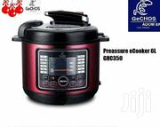 Multi Functional Pressure Cooker | Kitchen & Dining for sale in Greater Accra, Dansoman