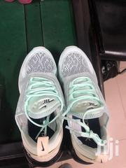 Nike Sneakers   Shoes for sale in Greater Accra, North Kaneshie