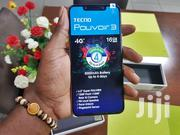 Tecno Pouvoir 3 Air 16 GB Gold | Mobile Phones for sale in Greater Accra, Labadi-Aborm