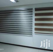 Executive Window Blinds   Home Accessories for sale in Greater Accra, Accra Metropolitan