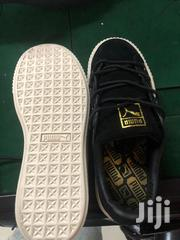 Puma Sneakers   Shoes for sale in Greater Accra, North Kaneshie