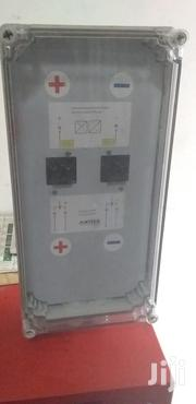 Charge Controller | Solar Energy for sale in Greater Accra, Airport Residential Area