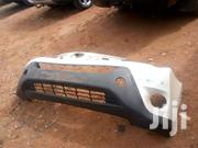 TOYOTA RAV 4 FRONT BUMPER | Vehicle Parts & Accessories for sale in Greater Accra, Teshie-Nungua Estates