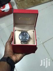 Cartier Watch | Watches for sale in Eastern Region, Asuogyaman