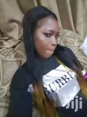 Lace Wig Cap | Hair Beauty for sale in Greater Accra, Ashaiman Municipal