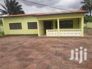 Two Bedrooms House for Rent at Adenta | Houses & Apartments For Rent for sale in Greater Accra, Adenta Municipal