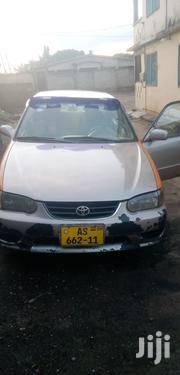 Toyota Corolla 1970 1200 Coupe | Cars for sale in Ashanti, Atwima Nwabiagya