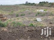 Favourable Location Land for Sale at Shai Hills | Land & Plots For Sale for sale in Greater Accra, Tema Metropolitan