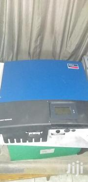 Solar Inverter | Solar Energy for sale in Greater Accra, Airport Residential Area
