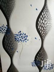3D Wallpapers More Designs | Home Accessories for sale in Greater Accra, East Legon
