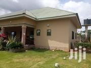 Four Bedroom House For Sale | Houses & Apartments For Sale for sale in Ashanti, Kumasi Metropolitan