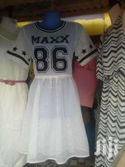 Ladies Dress | Clothing for sale in Greater Accra, South Labadi