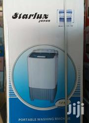 Quality Washing Machine 4and7kg | Home Appliances for sale in Eastern Region, Asuogyaman