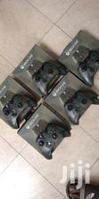 XBOX One CONTROLLERS Camouflage | Books & Games for sale in Alajo, Greater Accra, Ghana