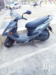 Kymco 2008 Black | Motorcycles & Scooters for sale in Greater Accra, Achimota
