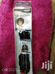Brazilian Hair | Hair Beauty for sale in Greater Accra, Airport Residential Area