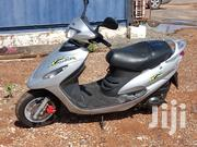 Kymco 2019 Silver | Motorcycles & Scooters for sale in Greater Accra, Tema Metropolitan