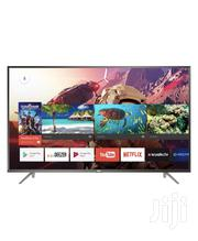 New TCL 43 Smart Fhd Android TV Digital | TV & DVD Equipment for sale in Greater Accra, Accra Metropolitan