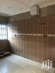 Newly Built 4 Bedroom House With Boysquarter | Houses & Apartments For Rent for sale in Greater Accra, Accra Metropolitan