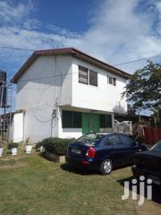 Chamber and Hall Self Contain for Rent at Teshie Tsuibleoo | Houses & Apartments For Rent for sale in Greater Accra, Accra Metropolitan