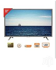 TCL 32 HD Digital Satellite LED TV   TV & DVD Equipment for sale in Greater Accra, Accra Metropolitan