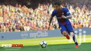 PES 19 PC With Latest Patch | Video Game Consoles for sale in Greater Accra, Apenkwa