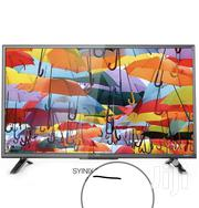 Syinix HD Digital Satellite LED TV 32 Inches   TV & DVD Equipment for sale in Greater Accra, Accra Metropolitan