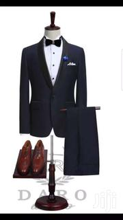 Men Tuxedo Suit | Clothing for sale in Greater Accra, Accra Metropolitan