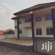 Get 2/3BR At Spintex 2ys Pay | Houses & Apartments For Sale for sale in Eastern Region, Asuogyaman