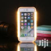 Selfie Glowing Phone Case   Accessories for Mobile Phones & Tablets for sale in Greater Accra, Dansoman