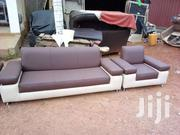 Sofa Chair 3 In One | Furniture for sale in Greater Accra, Ashaiman Municipal