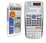 Casio Scientific Calculators | Stationery for sale in Greater Accra, Cantonments
