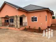 Executive 3 Bedroom Apartment for Rent at Redtop | Houses & Apartments For Rent for sale in Greater Accra, Ga West Municipal