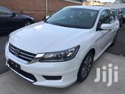 New Honda Accord 2015 White | Cars for sale in Northern Region, Tamale Municipal