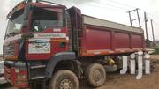 MAN Diesel Truck | Heavy Equipments for sale in Western Region, Shama Ahanta East Metropolitan