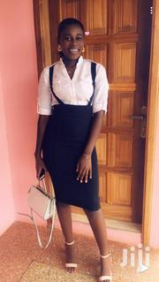 Office Assistant | Office CVs for sale in Greater Accra, Kwashieman